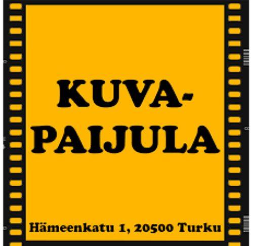 Kuva-Paijula.fi